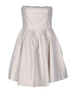 Короткое платье Dlindolls