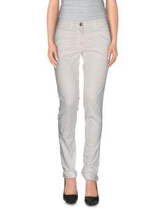 Повседневные брюки Verysimple