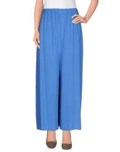 Повседневные брюки Guttha