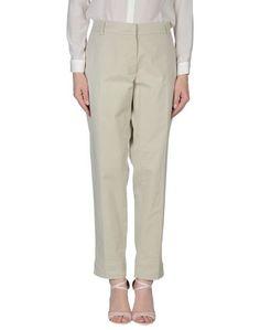 Повседневные брюки Rossopuro