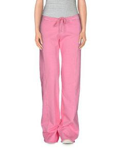 Повседневные брюки Fourminds