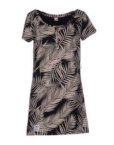 Короткое платье Iriedaily