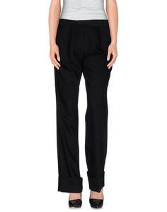 Повседневные брюки Alessandra Marchi
