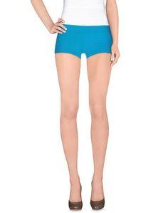 Купальные трусы Patrizia Pepe Beachwear