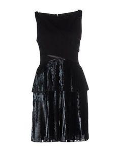 Короткое платье Ohne Titel