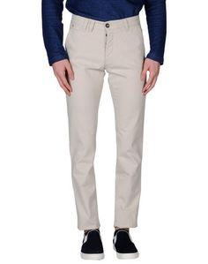 Джинсовые брюки J.W. Raily