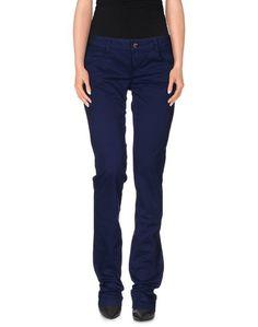 Повседневные брюки Ferre Milano