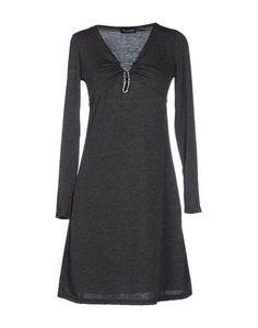 Короткое платье Pudika