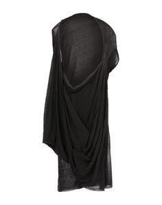 Платье длиной 3/4 Alessandra Marchi