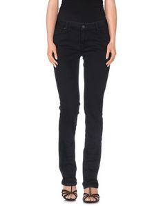 Джинсовые брюки Berenice