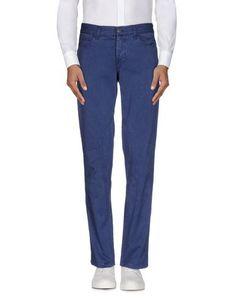 Повседневные брюки Jackal