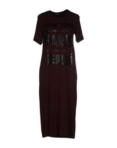Платье до колена Fanny Couture