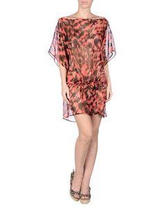 Пляжное платье Tiziana Pavoncelli