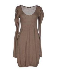 Короткое платье Mila Aint