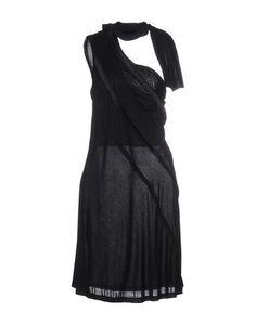 Короткое платье Cora Groppo