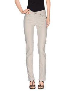 Джинсовые брюки FC Jeans