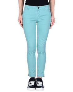 Повседневные брюки Leon & Harper