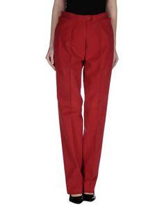 Повседневные брюки Dany