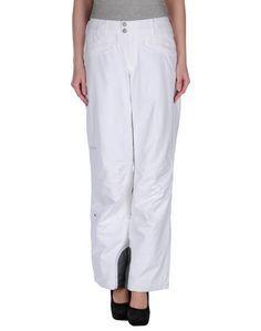 Повседневные брюки Marmot