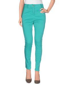 Повседневные брюки Fracomina