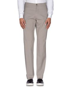 Повседневные брюки Peter Cofox