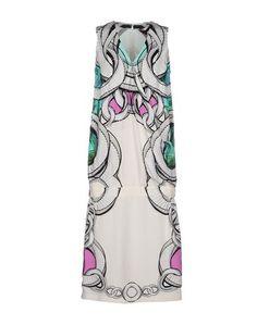 Платье длиной 3/4 Manish Arora
