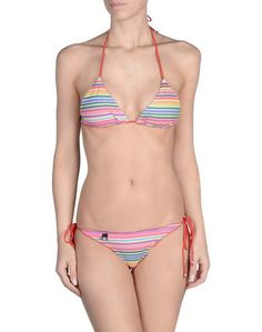 Бикини Bloomers & Bikini