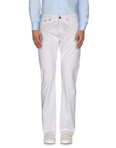 Повседневные брюки SUN 68