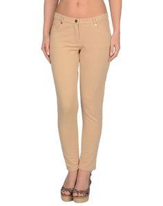 Пляжные брюки и шорты Twin Set Simona Barbieri