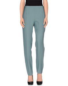 Повседневные брюки Maison Margiela 4