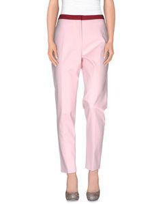 Повседневные брюки Gabriele Colangelo