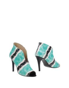 Ботинки Mysuelly