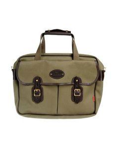 Деловые сумки Chapman