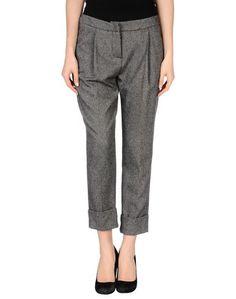 Повседневные брюки Tendresses