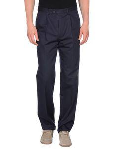 Повседневные брюки Sidi