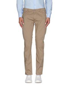 Повседневные брюки Roberto Pepe