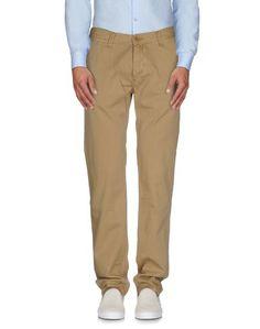 Повседневные брюки Japan Rags