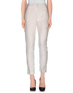 Повседневные брюки AmnÈ
