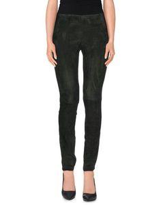 Повседневные брюки Emilio Pucci