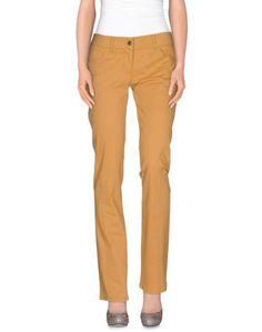 Повседневные брюки Roccobarocco