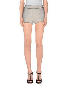 Повседневные шорты Yumi
