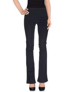 Повседневные брюки Pois