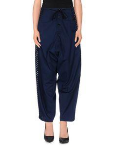 Повседневные брюки Gipsy