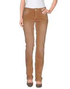 Повседневные брюки Berenice