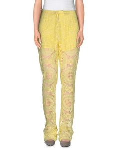 Повседневные брюки Paulie
