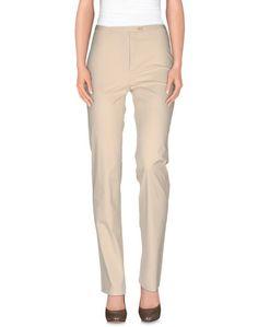 Повседневные брюки Dream
