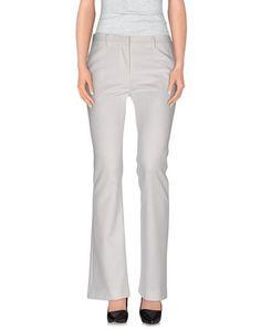 Повседневные брюки Gaowei+Xinzhan