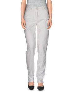 Повседневные брюки Gigue Jeans