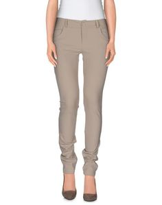 Повседневные брюки Alfonso RAY