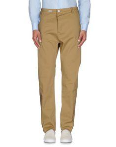 Повседневные брюки Sweet Sktbs